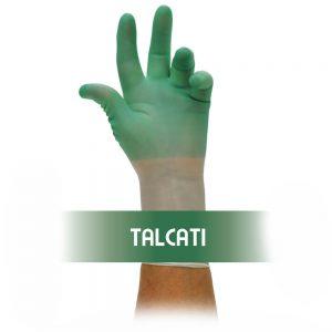 Medicale Talcati
