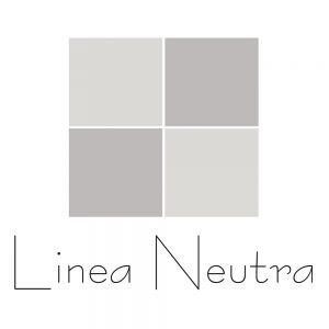 Linea Neutra
