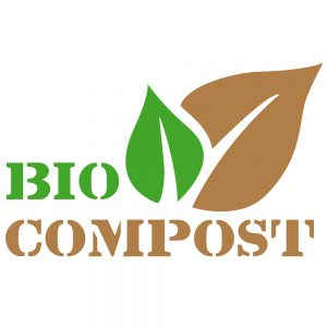 Biodegradabili - Compostabili