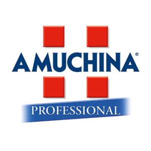 Amuchina Professional